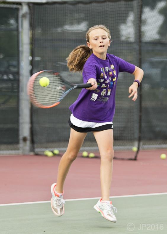 junior tennis pros.jpg