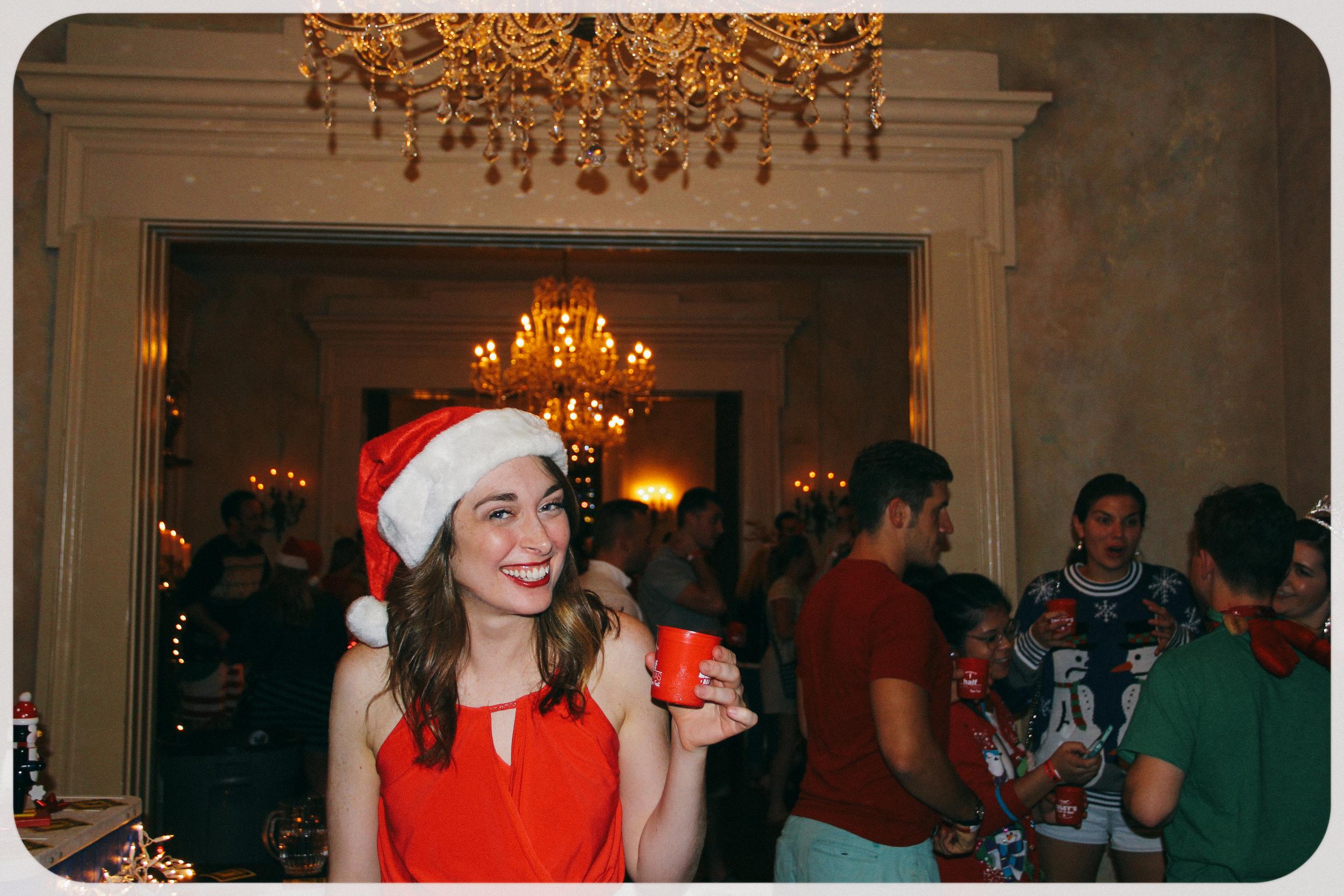 Half Christmas Beer Fest_6705.jpg