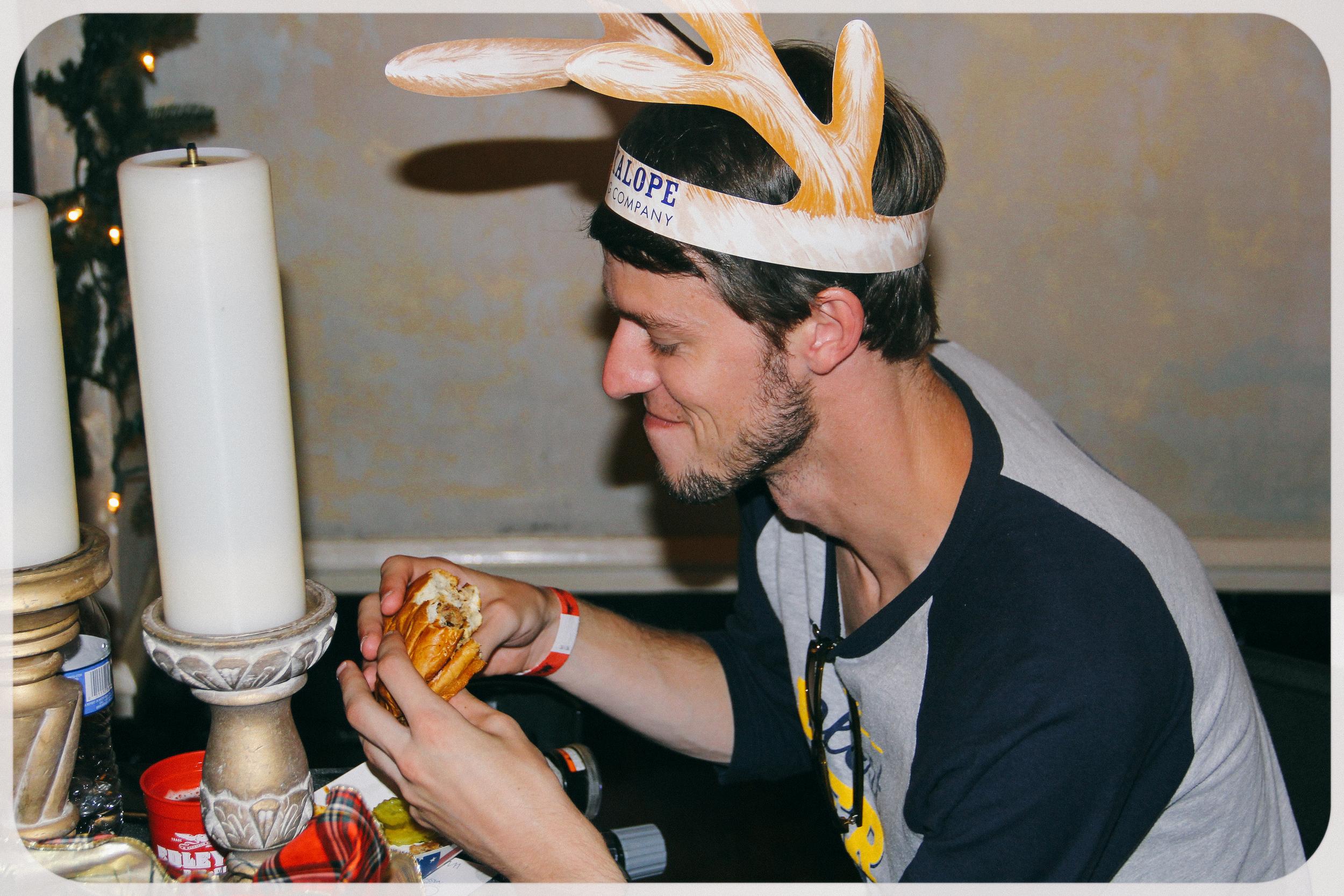 Half Christmas Beer Fest_6762.jpg