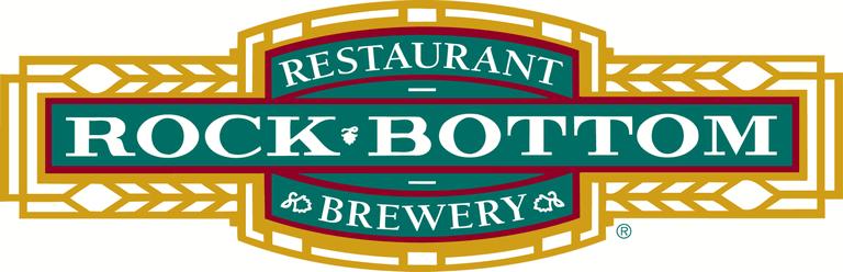 rock-bottom-brewery-logo.png