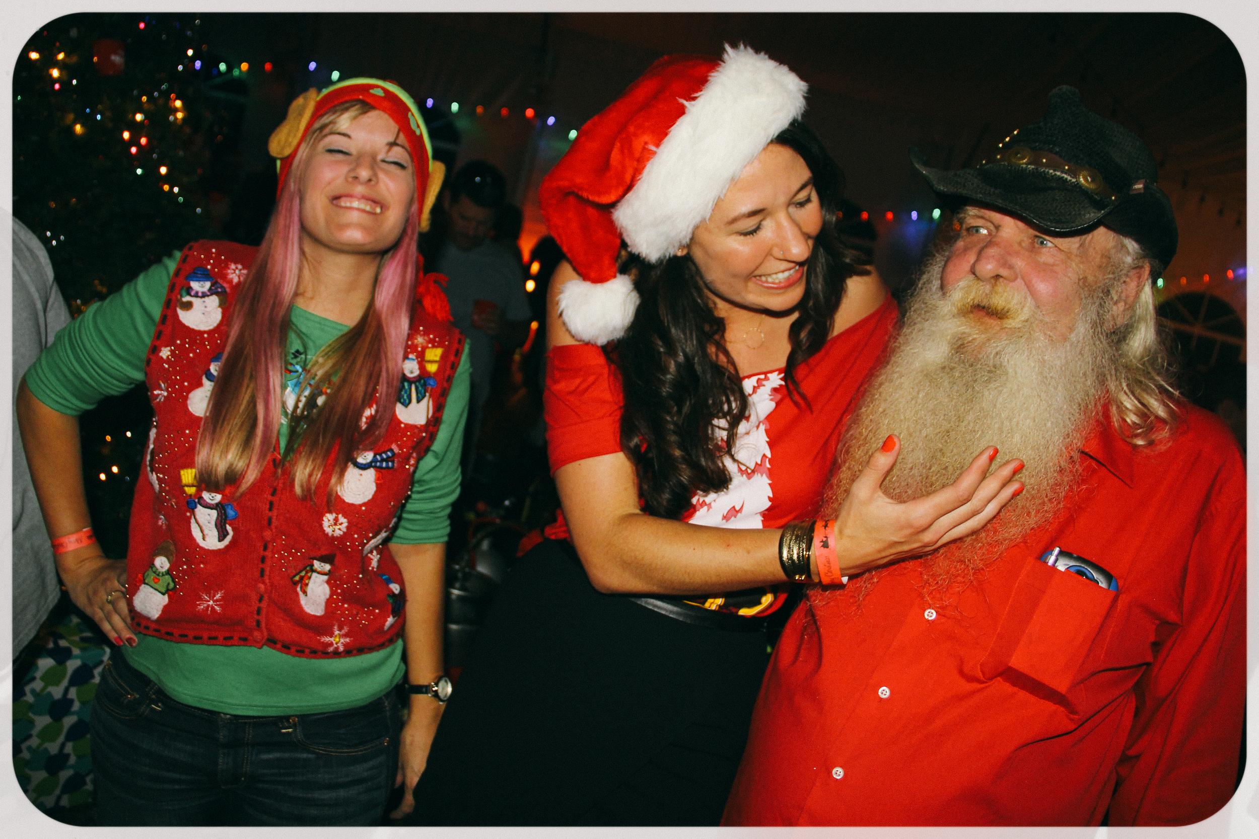 Half Christmas Beer Fest_6665.jpg