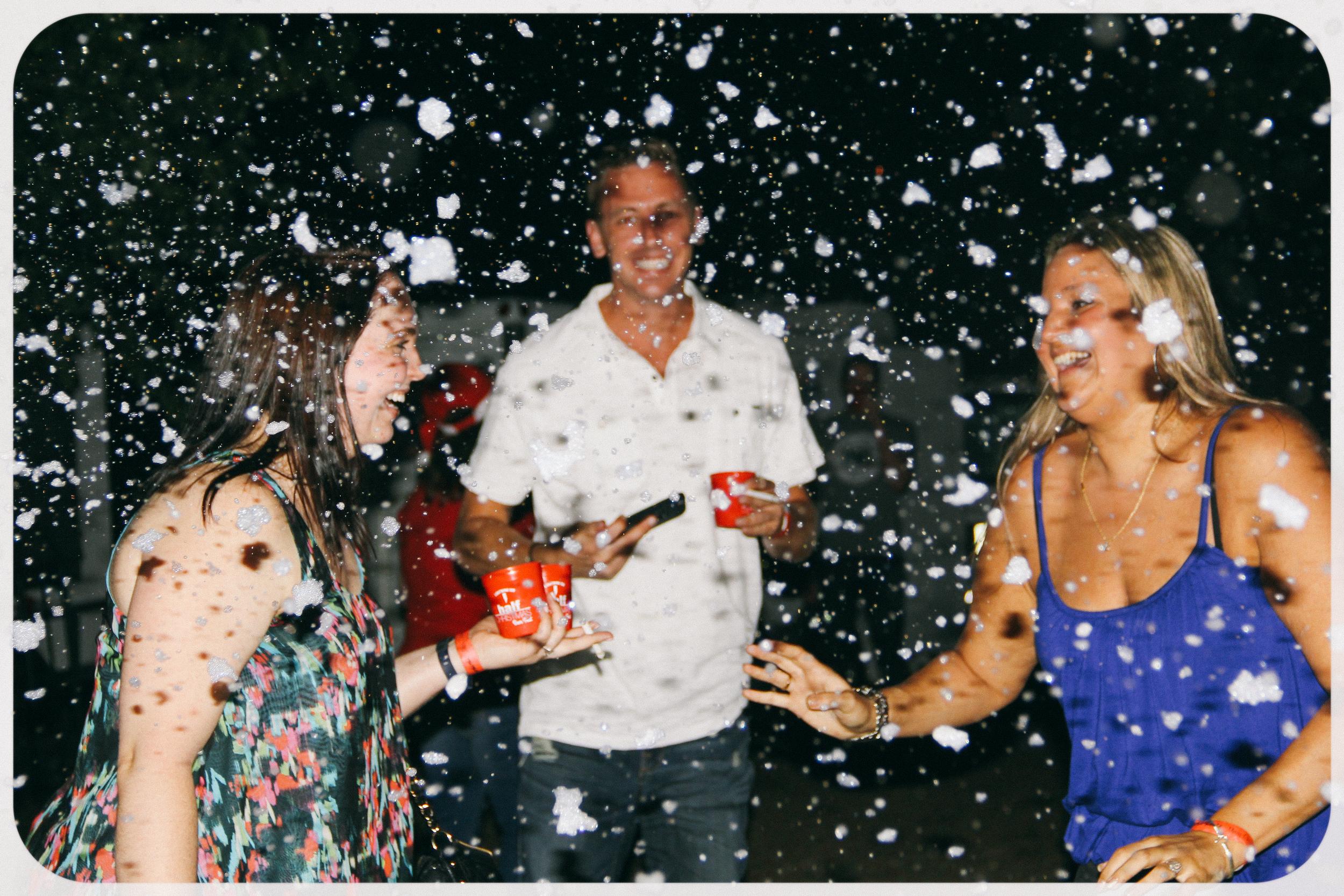 Half Christmas Beer Fest_6679.jpg