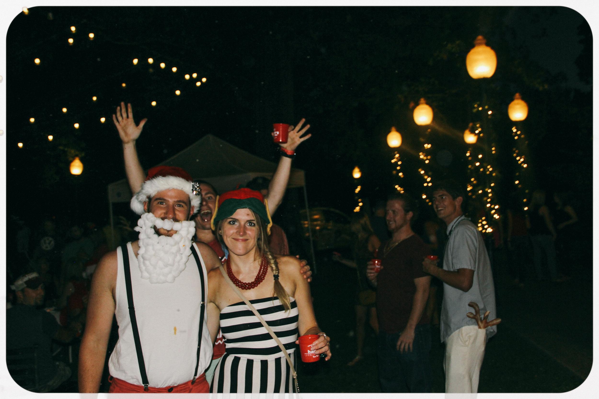Half Christmas Beer Fest_6680.jpg