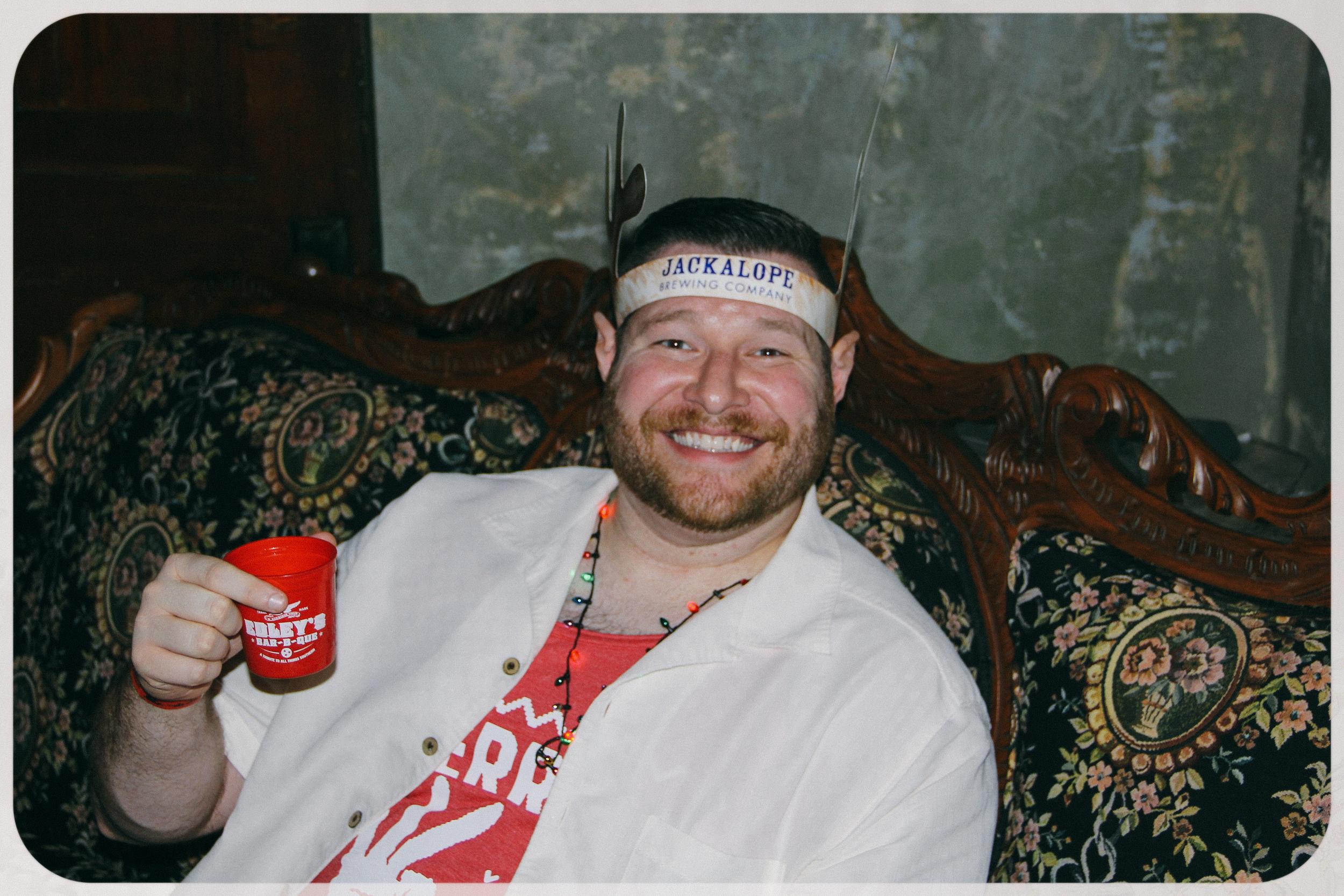 Half Christmas Beer Fest_6759.jpg