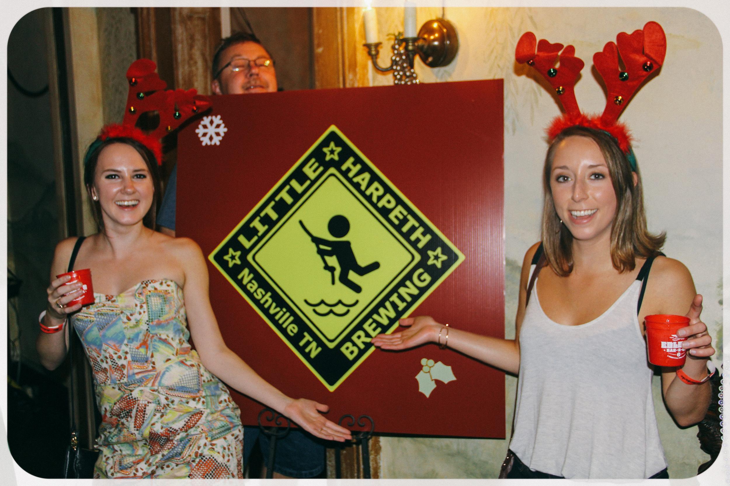 Half Christmas Beer Fest_6787.jpg