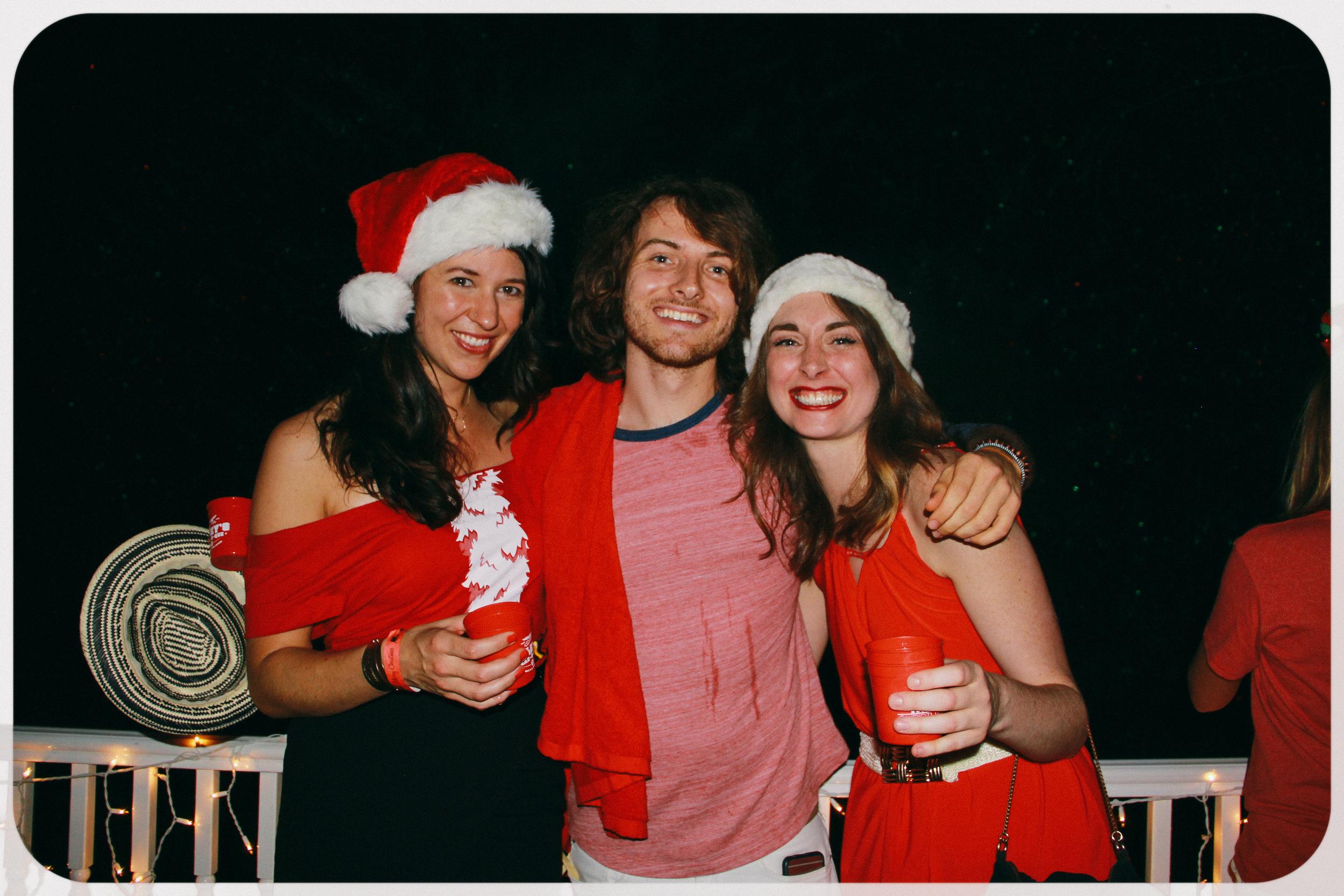 Half Christmas Beer Fest_6898.jpg