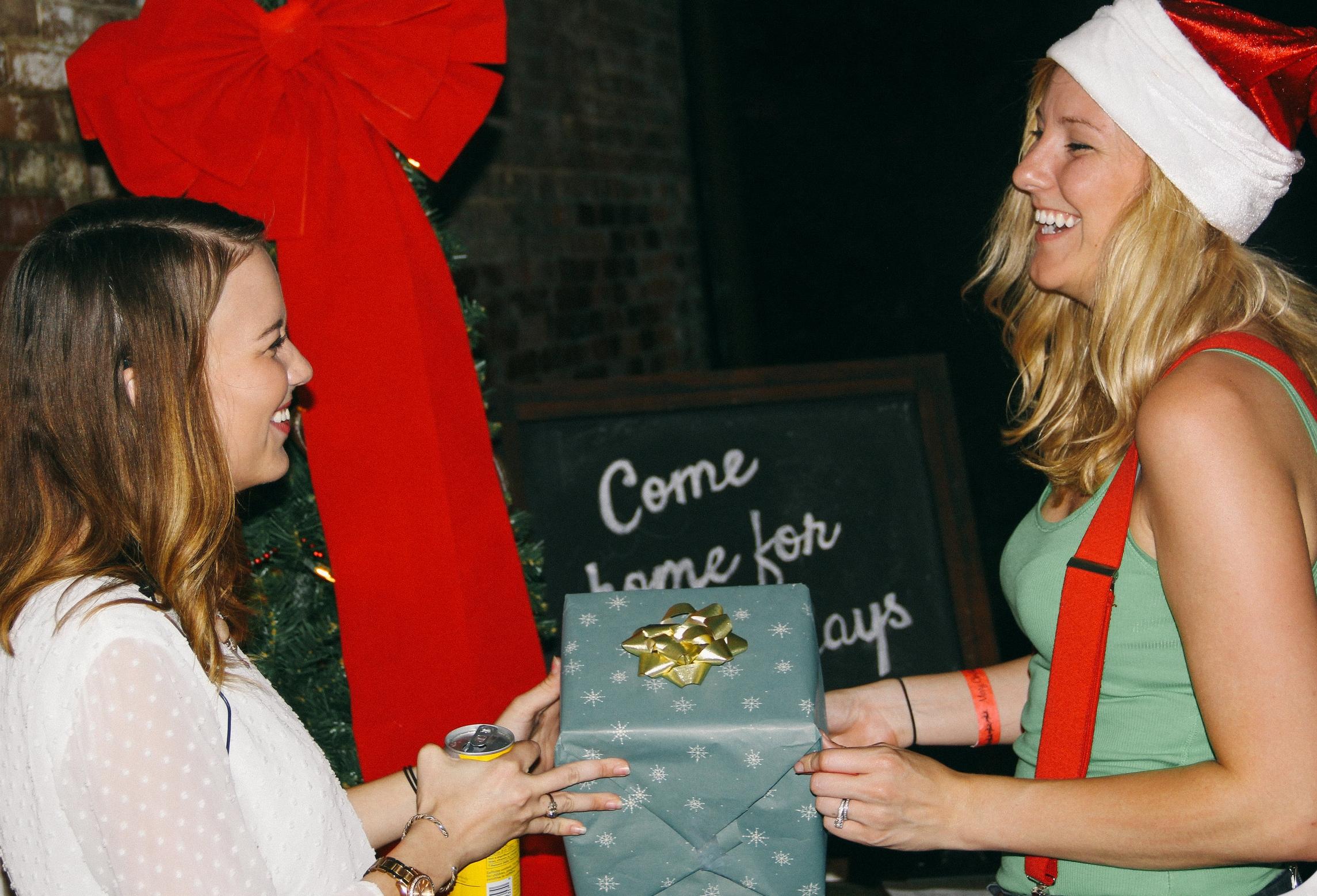 Half Christmas Beer Fest_6698.jpg