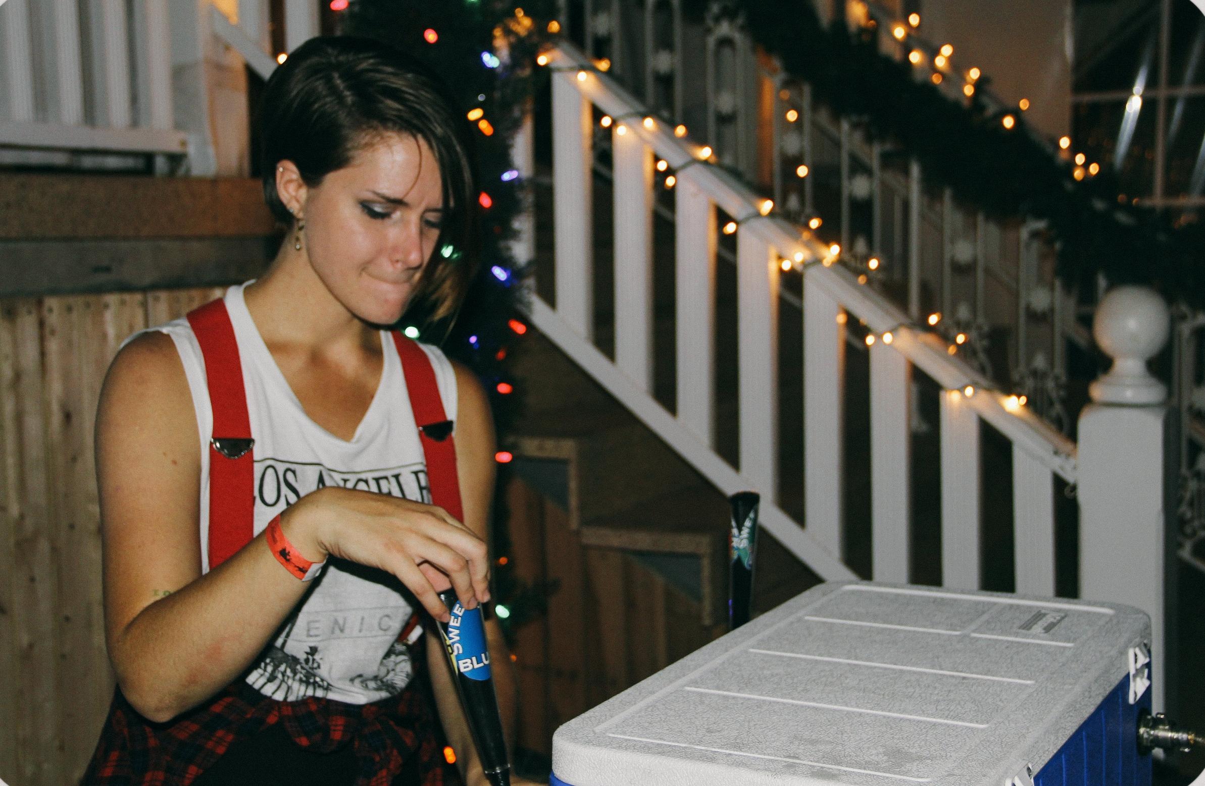Half Christmas Beer Fest_6694.jpg