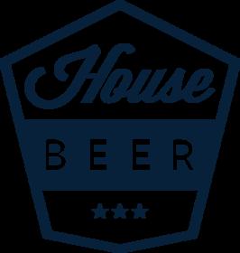 house-beer-logo-dark_280x280.png