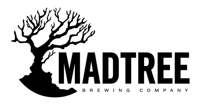 Mad-Tree-Logo.jpg