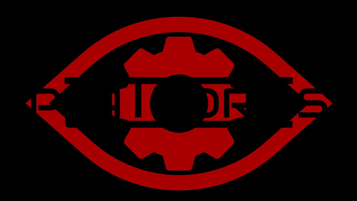 cropped-Platforms-Full-Logo-No-Bkd-Blk-Text-1424x800.png
