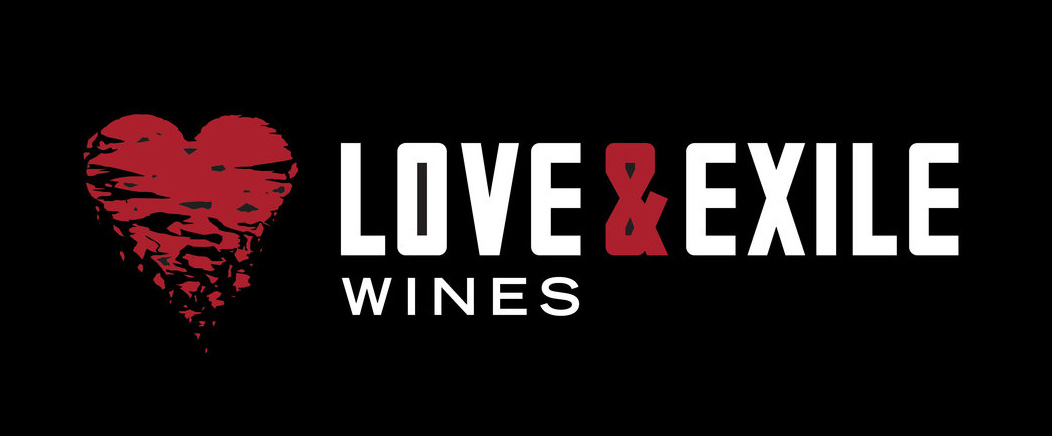 Love&Exile_Horiz_web.jpg