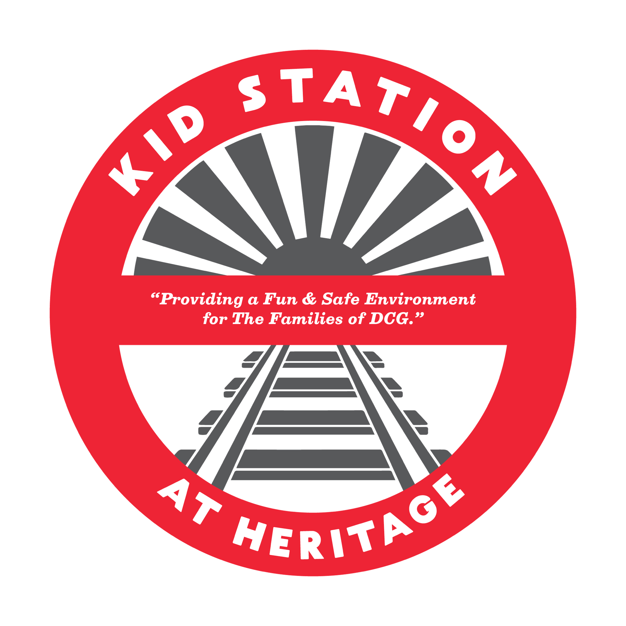 Kid Station @ Hertiage.png