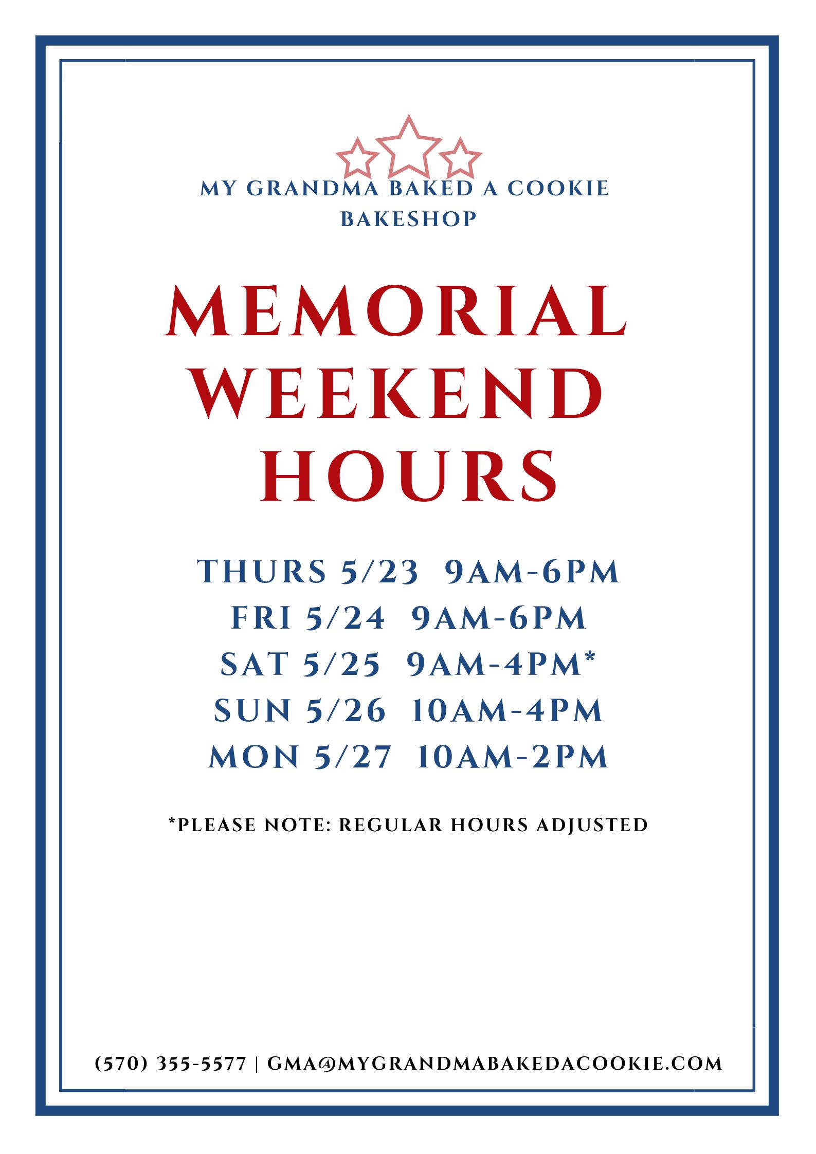 Gray Flag Memorial Day Poster REV.png