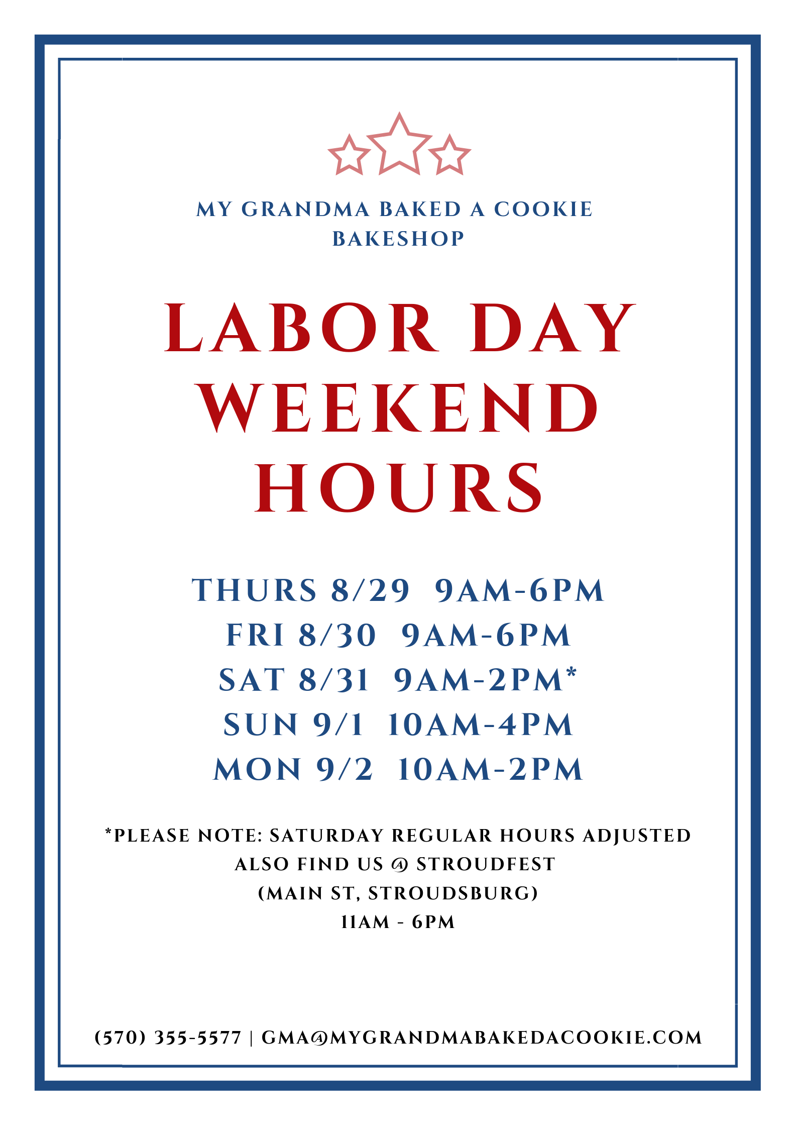 Labor Day Weekend 2019 Hours.png
