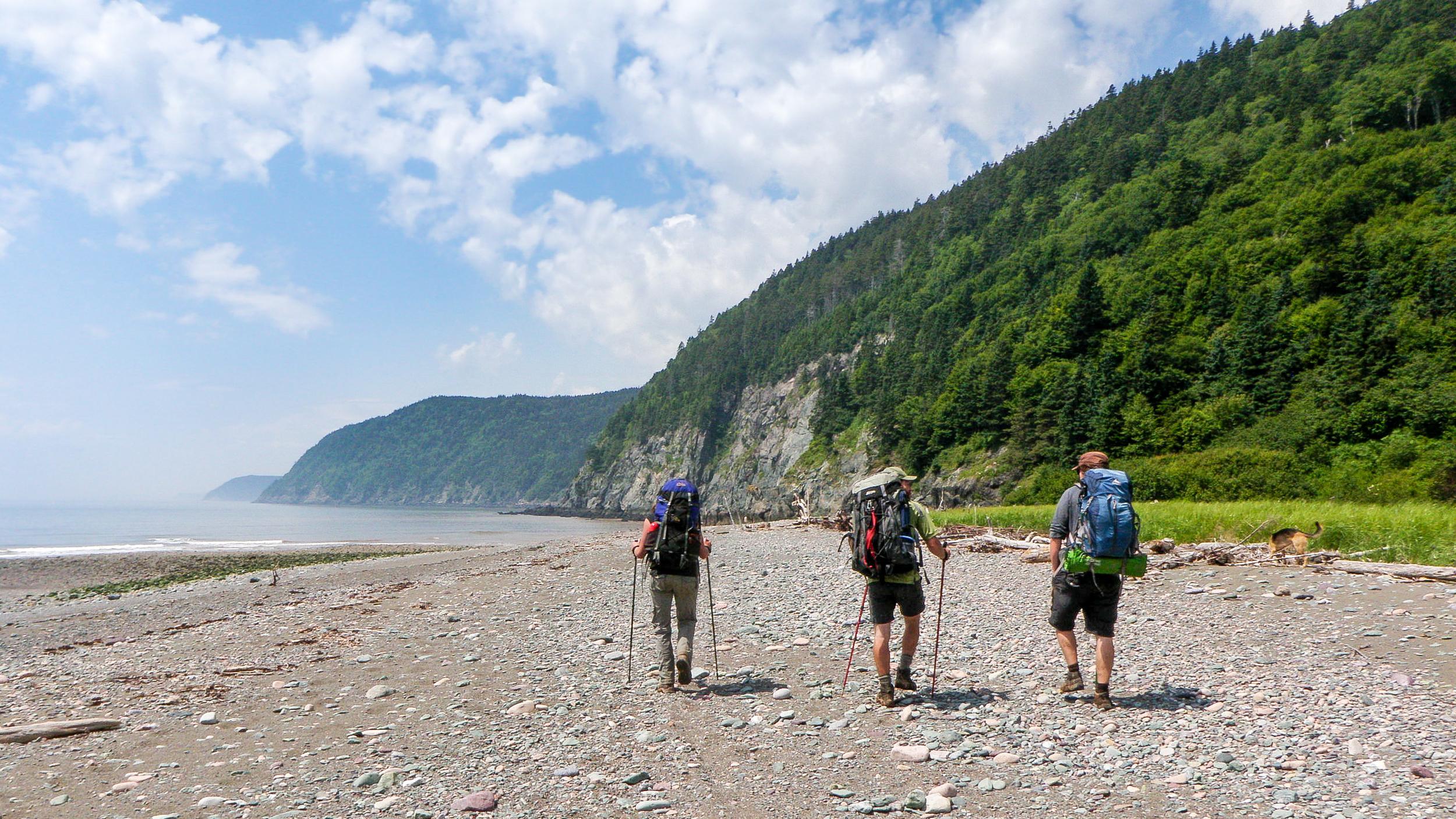 Les 18 Réserves mondiales de la biosphère du Canada   inspirent un futur positif en connectant les humains et la nature