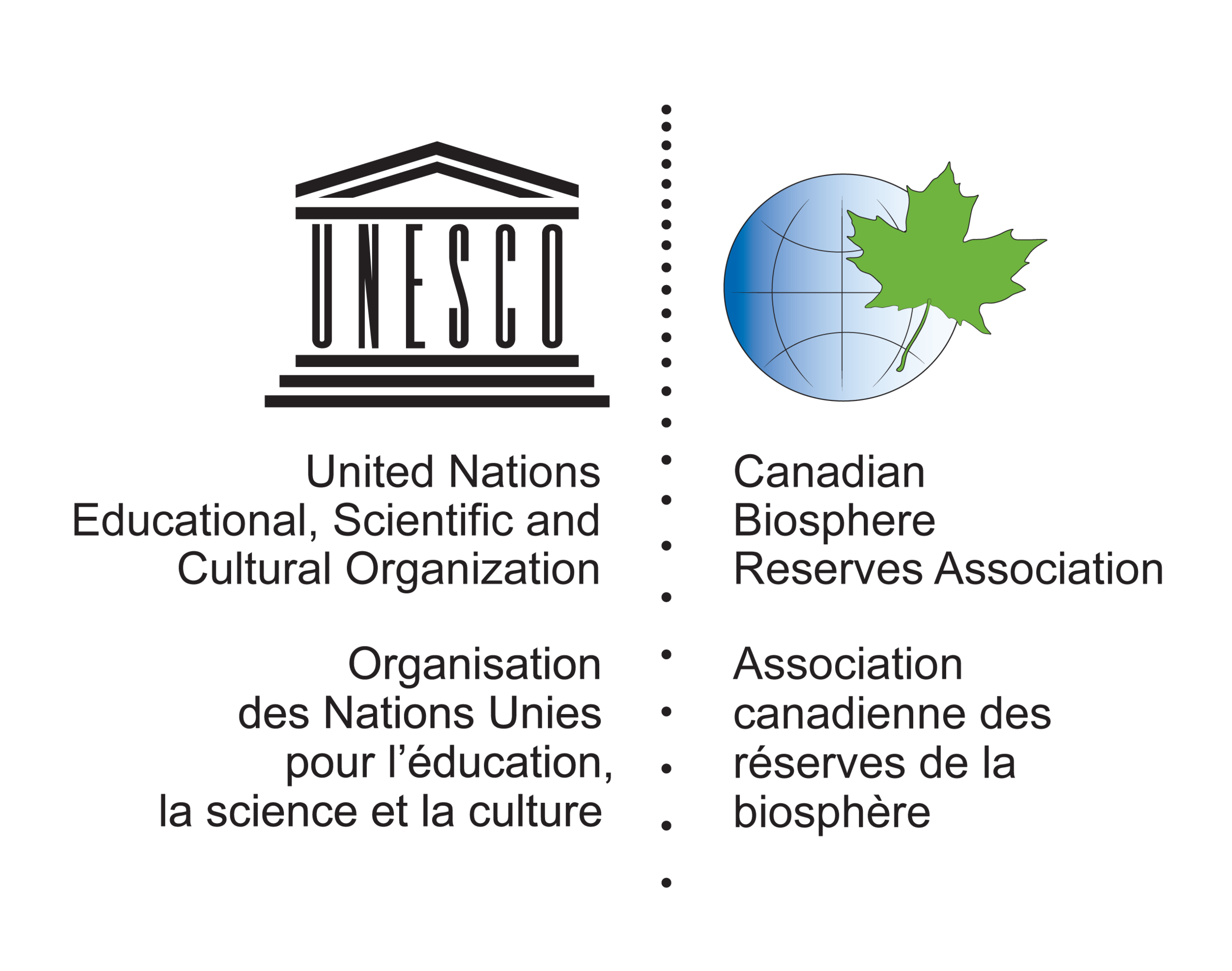 CBRA NEW Logo Offical_Bilingue.png