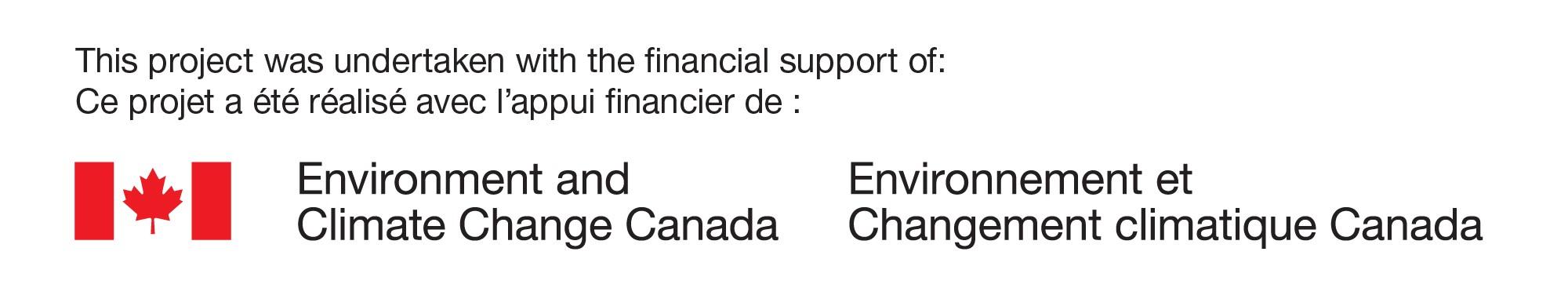 ECCC-recognition-logo.jpg