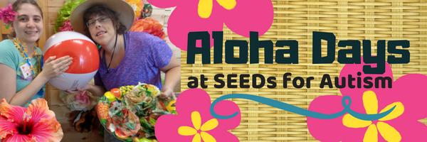 Aloha Days header.png