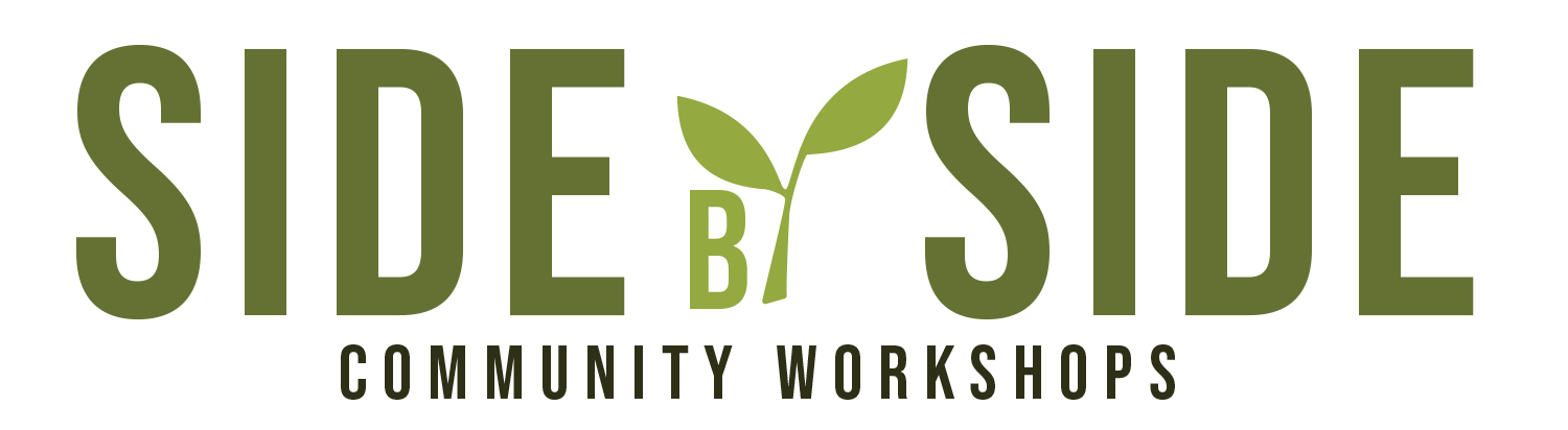 Side-by-side workshop logo.png