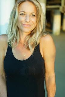 Jill Willett