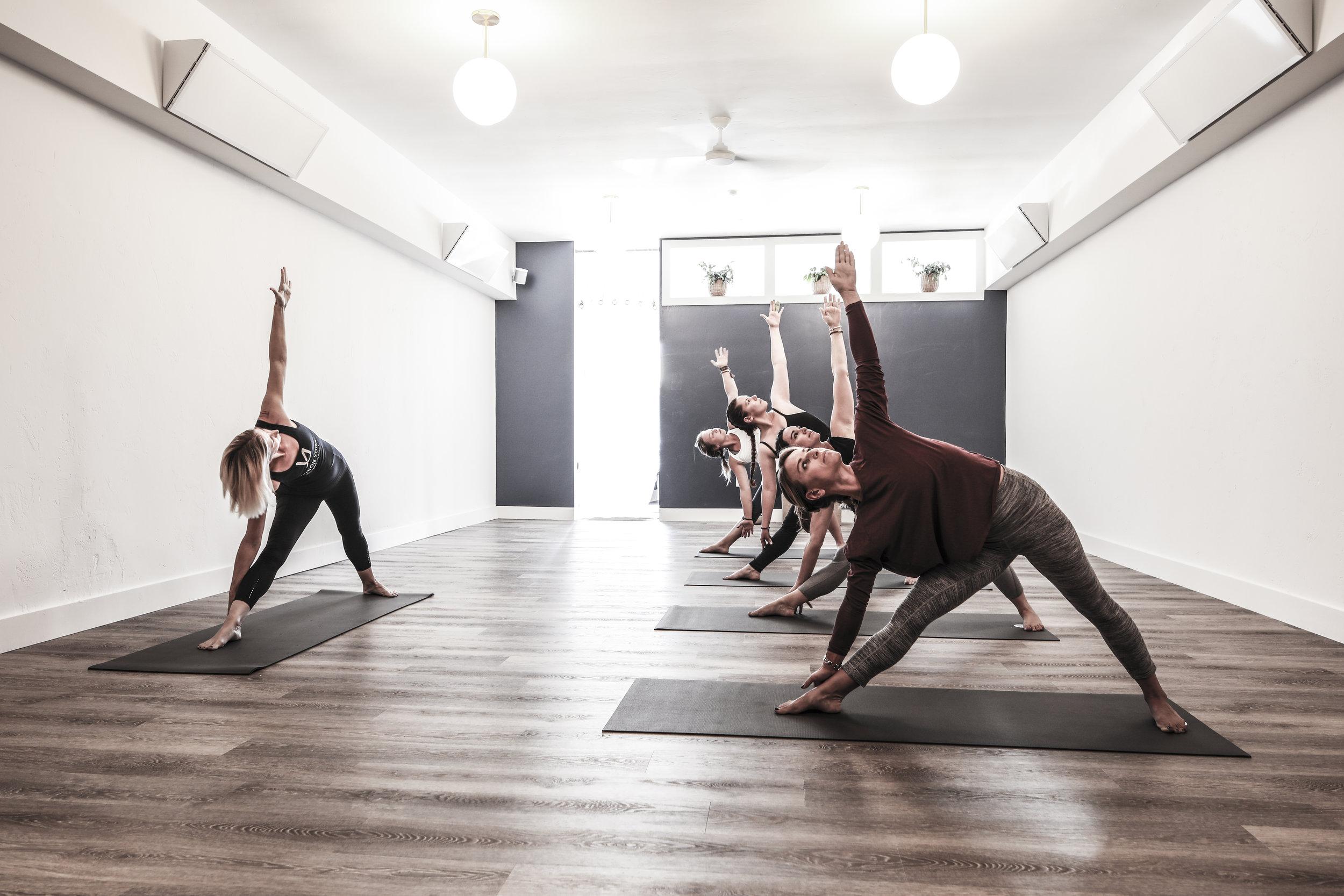 Union Yoga-9.jpg