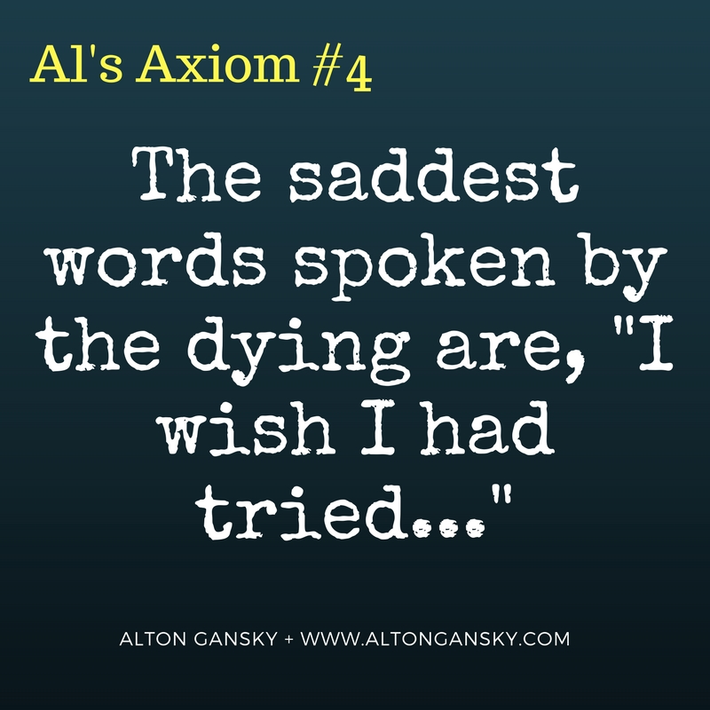 Al's Axiom #4.jpg