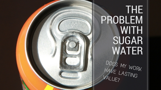 Sugar Water Blog Header.jpg