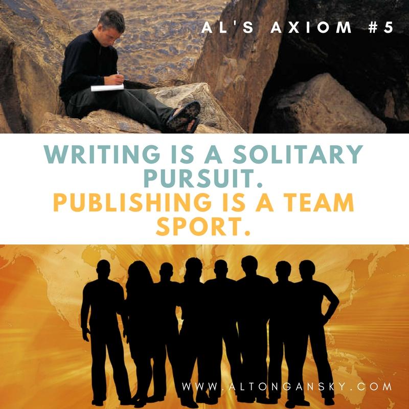 Al's Axiom #5.jpg
