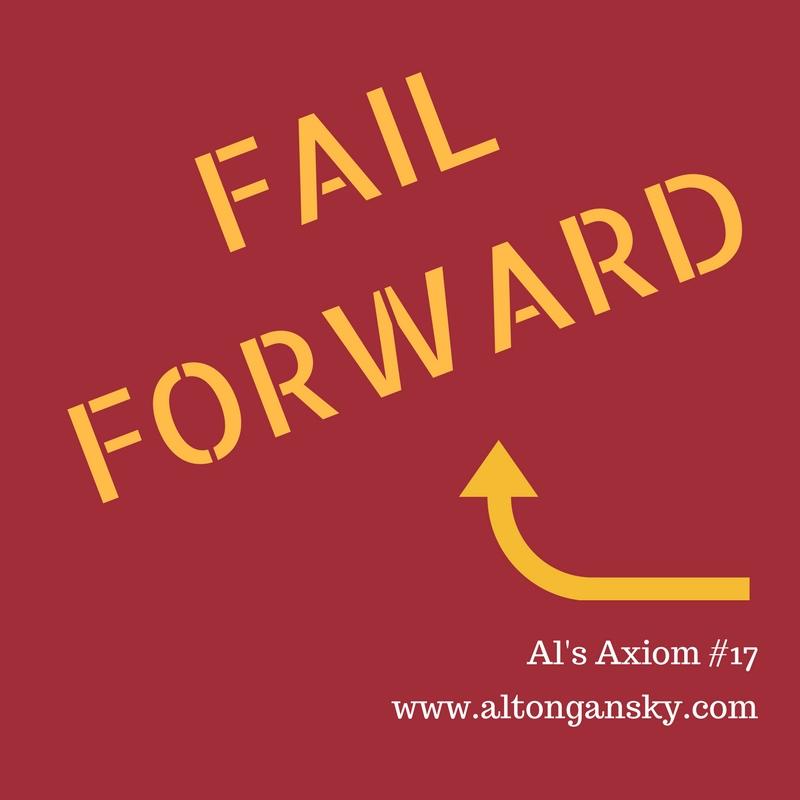 Al's Axiom #17_ Failure.jpg