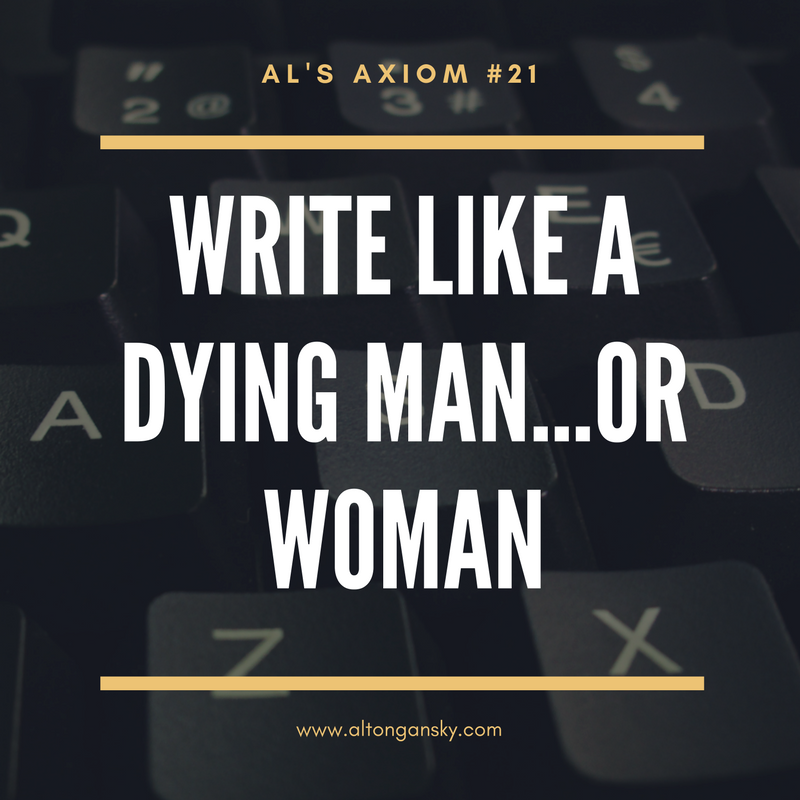 Write like a dying man..png