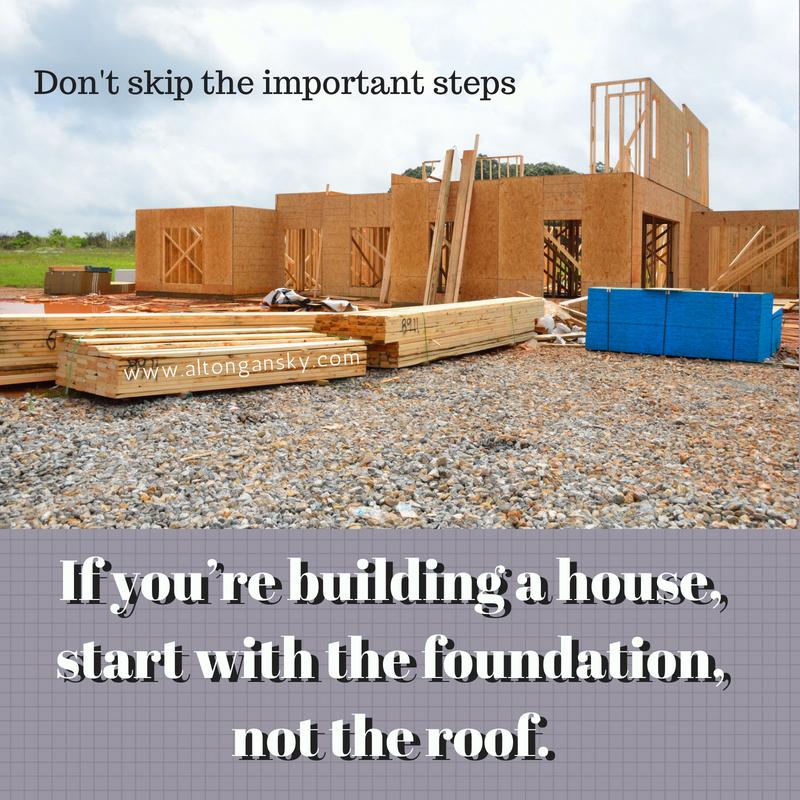 Al's Axiom #34_ Don't skip important steps..jpg