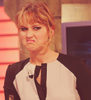 angry-jlaw.png