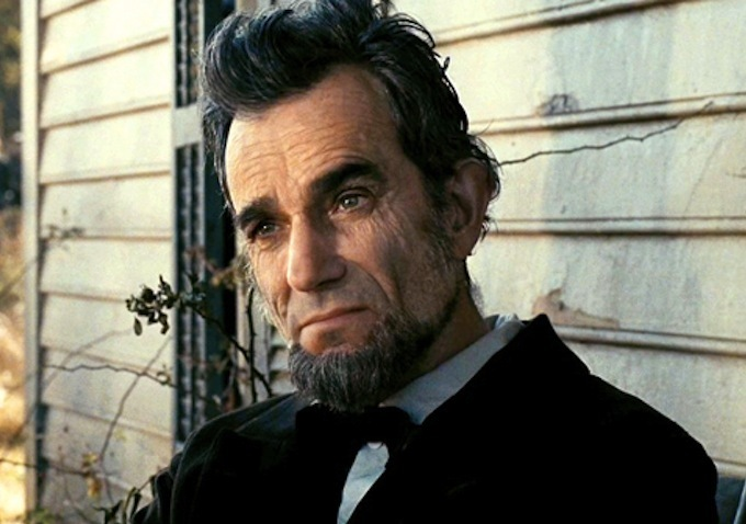 lincoln-daniel-day-lewis.jpg