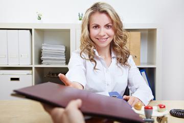 job-search-interview.jpg