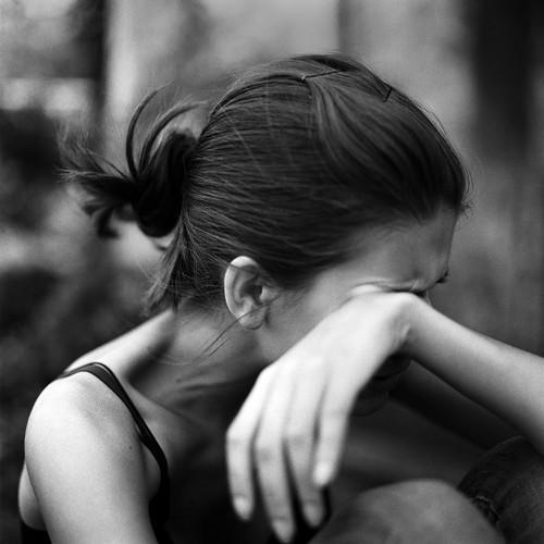 sad-woman.jpg