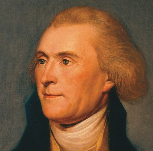 thomasjeffersonstateroomportrait1.jpg