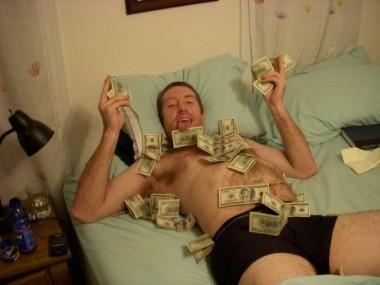 money-bed.jpg