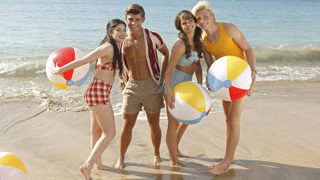 teen_beach_movie_a_l.jpg