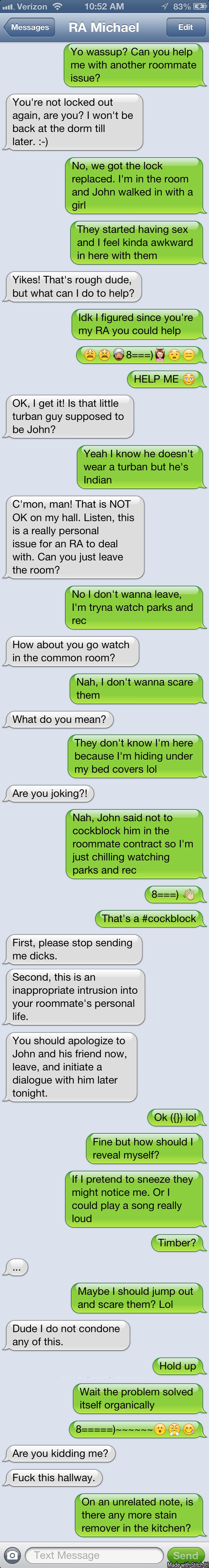 final-ra-text-conversation-billy.jpg