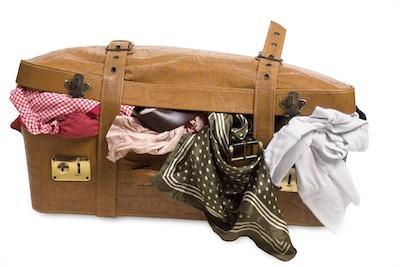overstuffed-suitcase1.jpg