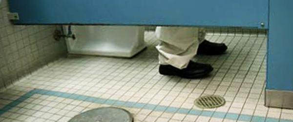 the-long-poop.jpg