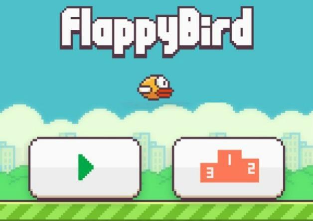 flappy-bird-teaser.jpg