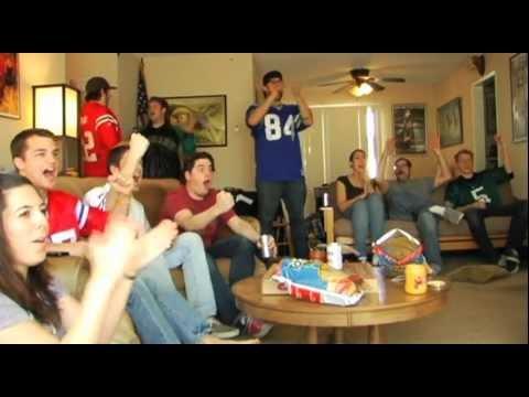 people-watching-football.jpg