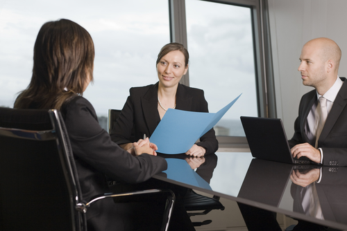 1e5d6-consulting-interview.jpg