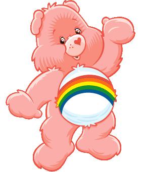 Care-Bear-Cheer.jpg