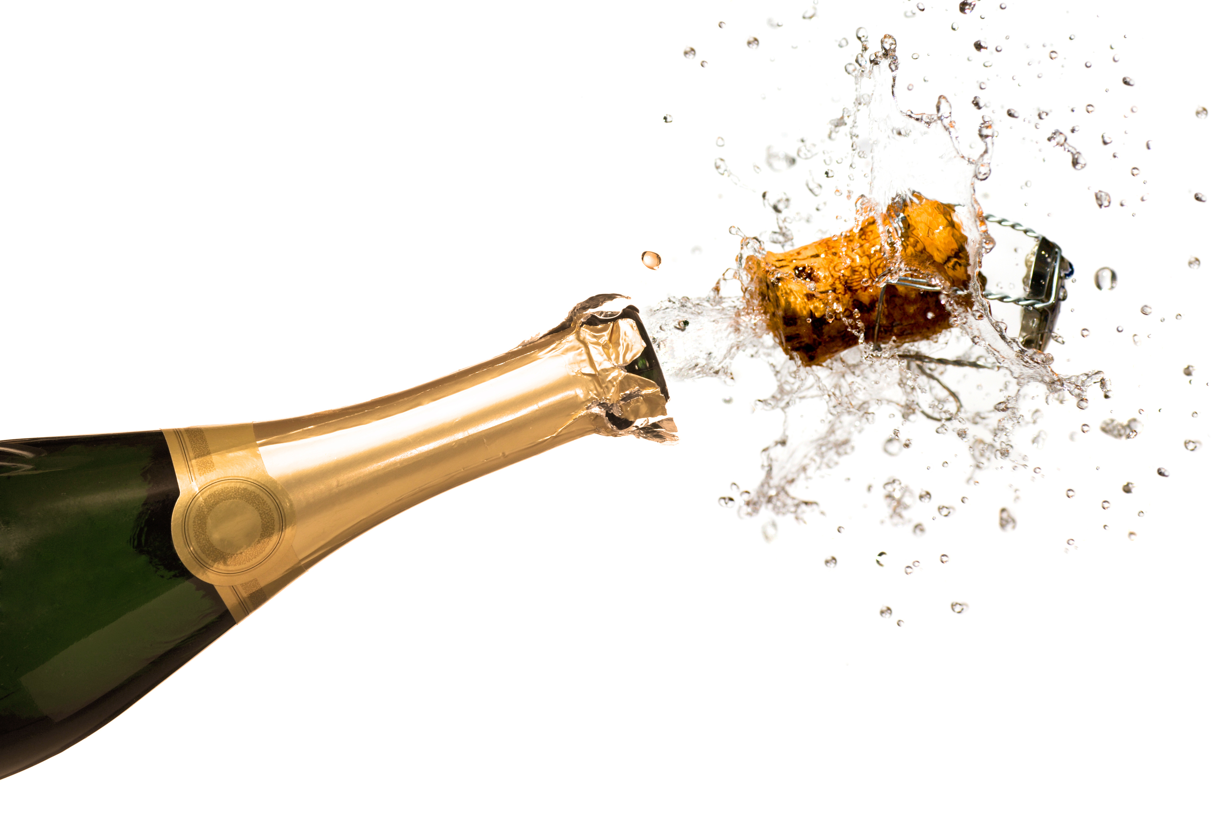 Close-up-of-explosion-of-champagne-bottle-cork2.jpg