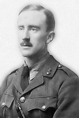 Tolkien_1916-2.jpg