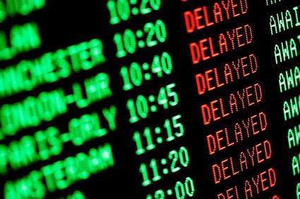 flight-delayed.jpg