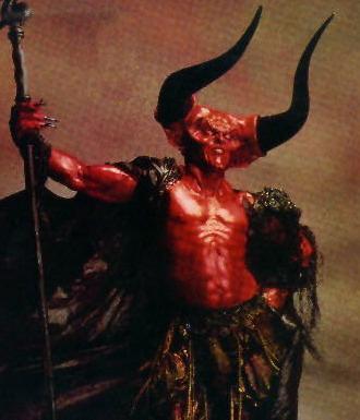 Satan.png